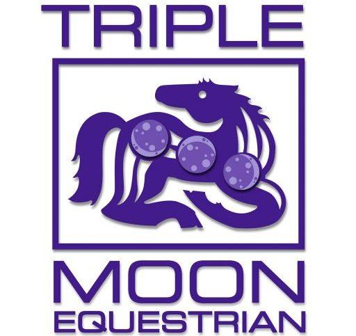 Triple Moon Equestrian